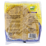 Double Merinos Fresh Egg Noodle 375g , Frdg3-Asian - HFM, Harris Farm Markets  - 2