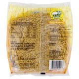 Double Merinos Wonton Noodle 375g , Frdg3-Asian - HFM, Harris Farm Markets  - 2