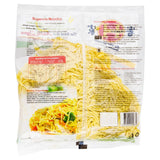 Hakka Steamed Singapore Noodles 500g , Frdg3-Asian - HFM, Harris Farm Markets  - 2