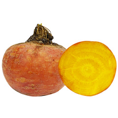 Beetroot Golden | Harris Farm Online