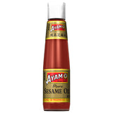 Ayam Sesame Oil 210ml