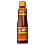 Ayam - Sauce Hoisin (210mL)