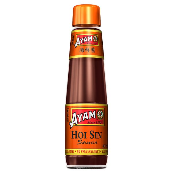 Ayam Hoisin Sauce 210ml