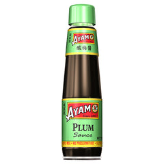 Ayam - Sauce Plum (210ml)