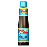 Ayam - Sauce Oyster - Small (210ml)