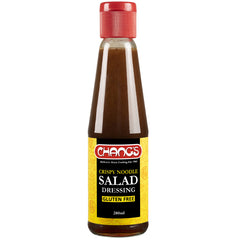 Changs Crispy Noodle Salad Dressing 280ml