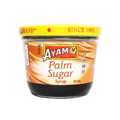 Ayam - Palm Sugar Syrup (200g)