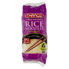 Changs Vermicelli Rice 250g , Grocery-Asian - HFM, Harris Farm Markets  - 1