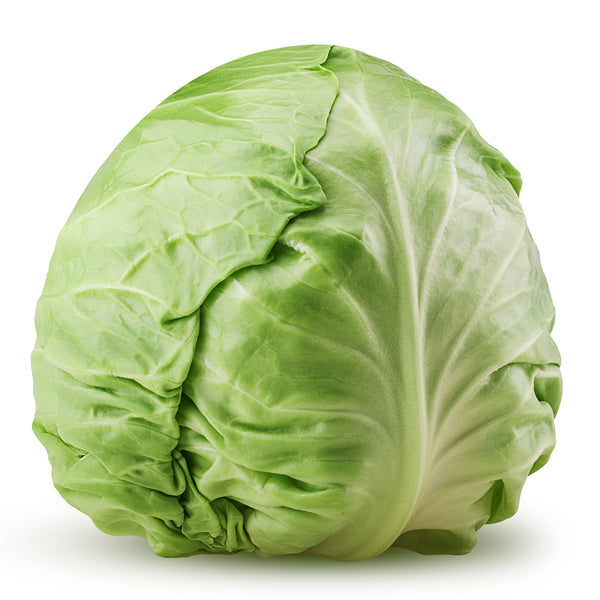 Fresh Cabbage | Harris Farm Online