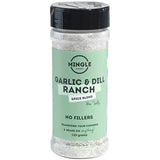 Mingle Garlic and Dill Ranch Seasoning | Harris Farm Online