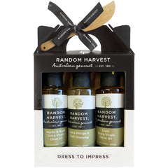 Random Harvest Dress to Impress | Harris Farm Online