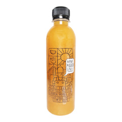 Harris Farm Cold Pressed Tropical Paradise Juice 300ml
