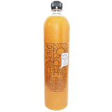 Harris Farm - Juice Cold Pressed - Tropical Paradise | Harris Farm Online