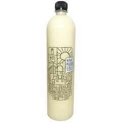 Harris Farm - Juice Cold Pressed - Pineapple Pina Colada (1L)