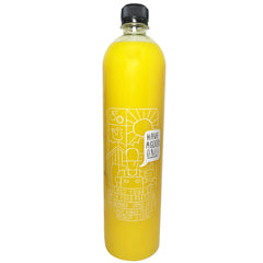 Harris Farm - Juice Cold Pressed - Orange Jamu (1L)