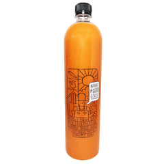 Harris Farm - Juice Cold Pressed - Carrot Shield  | Harris Farm Online