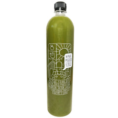 Harris Farm - Juice Cold Pressed - Green Detox  | Harris Farm Online