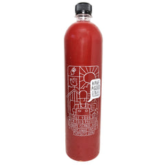 Harris Farm - Juice Cold Pressed - Roots Cleanse | Harris Farm Online