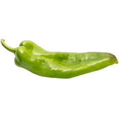 Chillies Bull Horn Green | Harris Farm Online