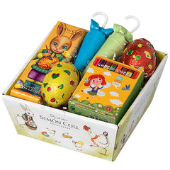 Simon Coll Easter Gift Box | Harris Farm Online