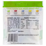 Jelly Belly Sours 100g , Grocery-Confection - HFM, Harris Farm Markets  - 2