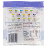 Jelly Belly Tropical Mix 100g , Grocery-Confection - HFM, Harris Farm Markets  - 2