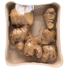Ginger | Harris Farm Online
