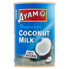 Ayam - Coconut Milk | Harris Farm Online