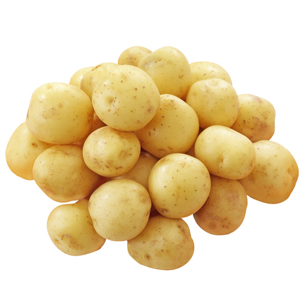 Potatoes Cocktail (min 1kg)