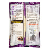 Mission Garlic Herb Indian Naan Bread 280g , Z-Bakery - HFM, Harris Farm Markets  - 2