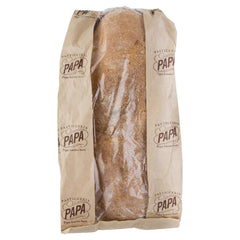Papa Bread Ciabatta each , Z-Bakery - HFM, Harris Farm Markets  - 1