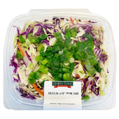 Harris Farm - Coleslaw with Spring Onion | Harris Farm Online