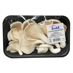 Mushrooms Oyster (150g)