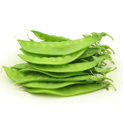Snow Peas - Loose (300g)