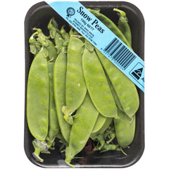 Fresh Snow Peas | Harris Farm Online