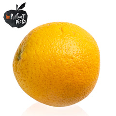 Oranges Valencia Imperfect Pick | Harris Farm Online
