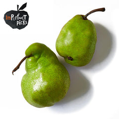 Pear Imperfect Each | Harris Farm Online