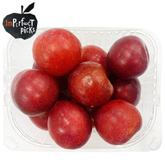 Plums Imperfect Pick | Harris Farm Online