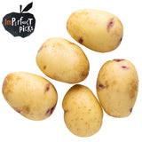 Potato Imperfect | Harris Farm Online