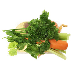 Soup Vegetables Prepack (each)