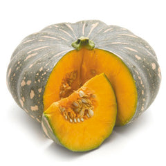 Pumpkin Jap Whole | Harris Farm Online