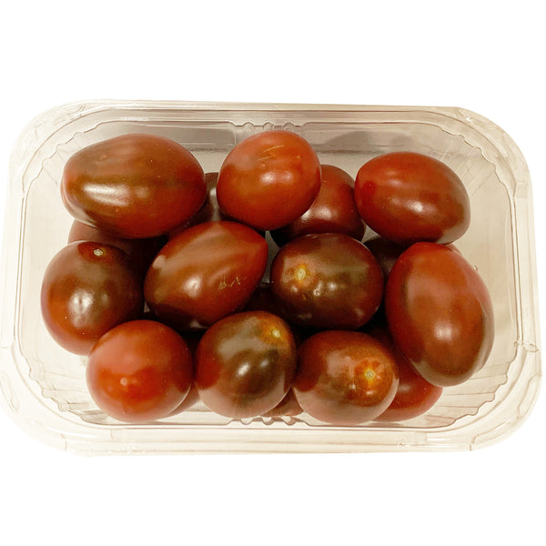 Tomatoes Grape Kumato (200g punnet)