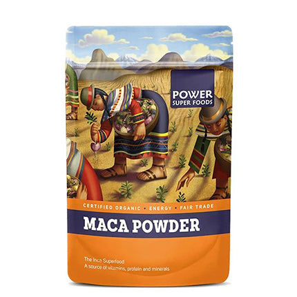 PSF Maca Powder | Harris Farm Online