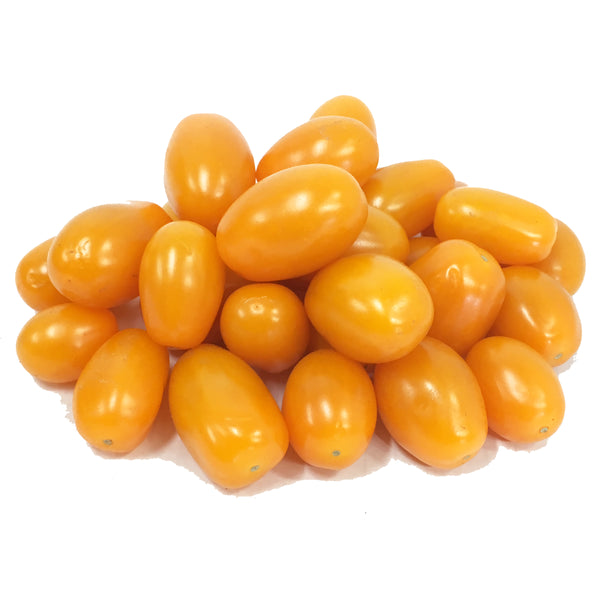Tomato Yellow Snacking | Harris Farm Online