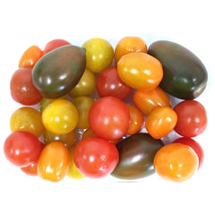 Tomatoes Mix A Mato | Harris Farm Online