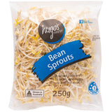 Sprouts Bean (250g bag)