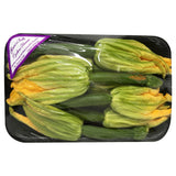 Zucchini Flowers | Harris Farm Online