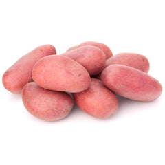 Potatoes Red Washed | Harris Farm Online