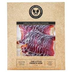 Bundarra Berkshires The Little French Ham | Harris Farm Online
