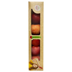 Apples Rockit (5 Apples in Box)